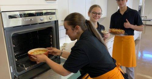 Sechs Info-Abende in Geldern: Liebfrauenschule stellt Bildungsgänge vor