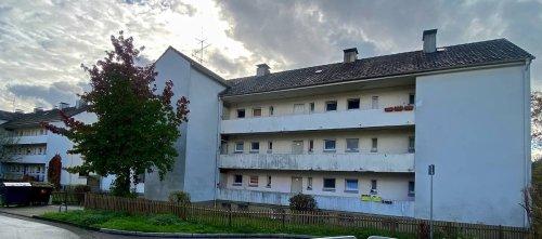 Remscheid will 4,4 Millionen Euro investieren: Stadt plant Neubau der Kita Klauser Delle