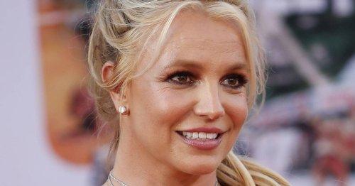 Oberstes Gericht in Los Angeles: Britney Spears stellt Antrag auf Aufhebung der Vormundschaft