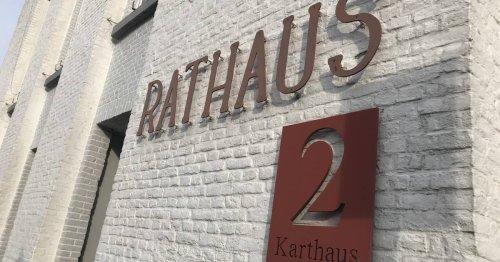Streit im Stadtrat: Xantener CDU weist Vorwürfe von grüner Ratsfrau zurück
