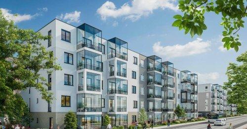 Wohnungsbau in Mönchengladbach: Null Euro für günstige Wohnungen?