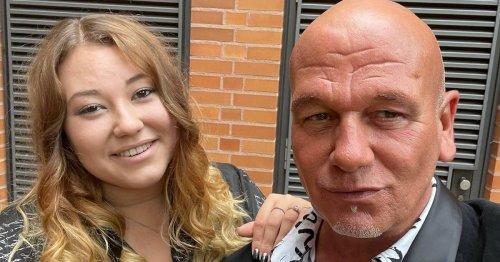 Sängerin aus Nettetal: Stefanie Black ist bei Voice of Germany eine Runde weiter
