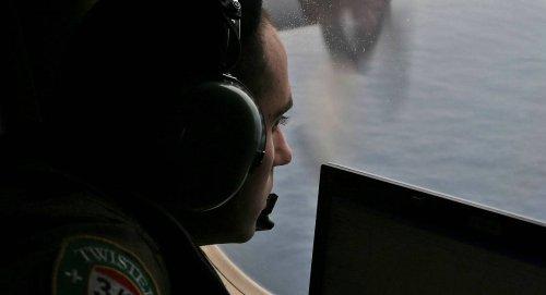 Pilot im Visier der Ermittler: Auf der Fährte von Flug MH370