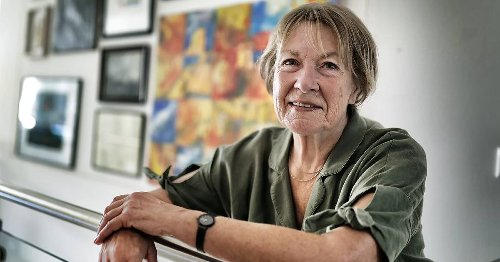Jurierte Kunstausstellung: Mettmanner Künstler zeigen Positionen zu Joseph Beuys