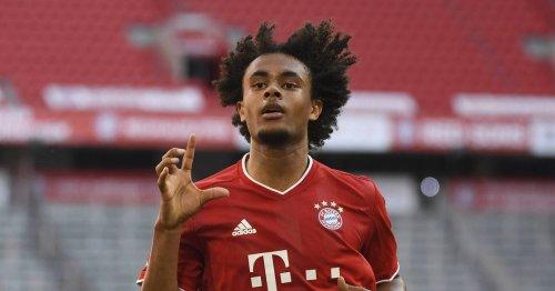 Transfer-Ticker: Bayern München verleiht Zirkzee erneut