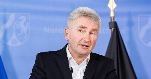 Rücknahme von Einschränkungen: NRW macht Außengastronomie wieder möglich