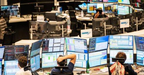 Zehn Aktien mit Potenzial: Diese Aktien könnten sich an der Börse lohnen