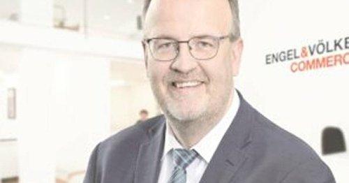 Immobilien in Krefeld: Neuer Mieter für Ostwall-Passage - Maklerbüro Engel & Völkers zieht ein