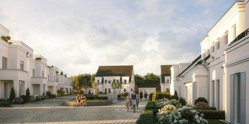 """Immobilienmakler Axel Quester: """"Solange es jemanden gibt, der diese Preise bezahlt, bleiben sie auch so hoch"""""""