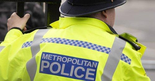 Angriff in der Grafschaft Essex: Britischer Abgeordneter bei Bürgersprechstunde mit Messer getötet