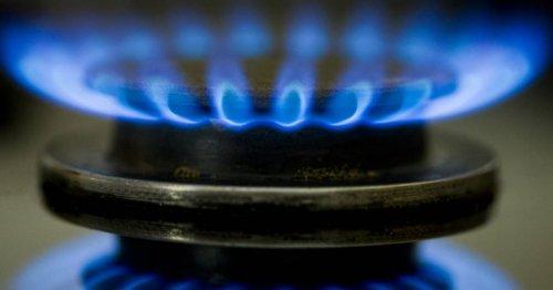 Energieversorgung im Kreis Viersen: Gaspreis steigt, Heizungen werden umgerüstet