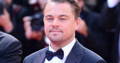 Start-ups aus Israel und Niederlanden: Leonardo DiCaprio investiert in Laborfleisch-Unternehmen