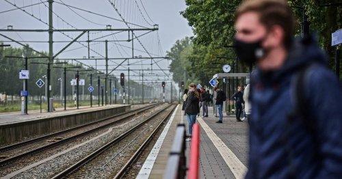 Corona: Holland fremdelt weiter mit der Maske