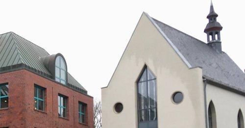 Dreiklang der Kunst in Erkelenz: Zwölf Kunstwerke, zwölf Musiken, zwölf Texte