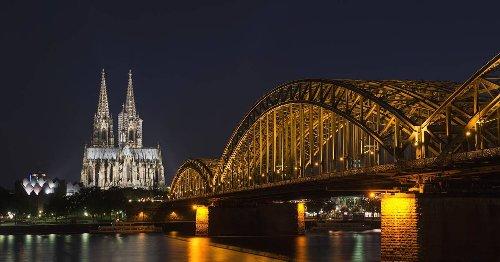 Corona-Newsblog: Indische Mutation erstmals in Köln nachgewiesen