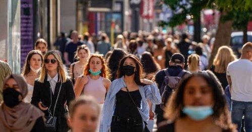 Fallende Zahlen in den Niederlanden und Großbritannien: Für Entwarnung ist es noch zu früh