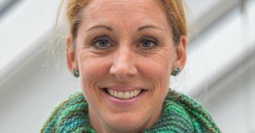 """Elternkurse bei der Psychologische Beratungsstelle Remscheid: """"Kinder lernen nicht nur stillsitzend"""""""
