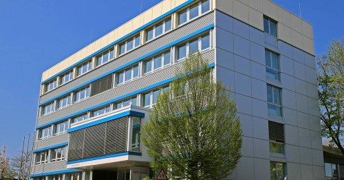 Verwaltung in Radevormwald: Stadt erwägt Eigenbetrieb für die Gebäude