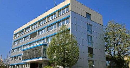 Ausbildung in Radevormwald: Neue Gesichter im Radevormwalder Rathaus