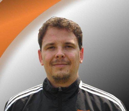 Fußball, Bezirksliga: Bezirksligisten plagen personelle Probleme
