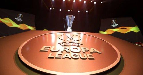 Gruppen, Spielplan, Mannschaften: Das müssen Sie zur Europa-League-Saison 2020/21 wissen