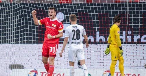 Europa Conference League: Das wäre Borussias Play-off-Gegner gewesen