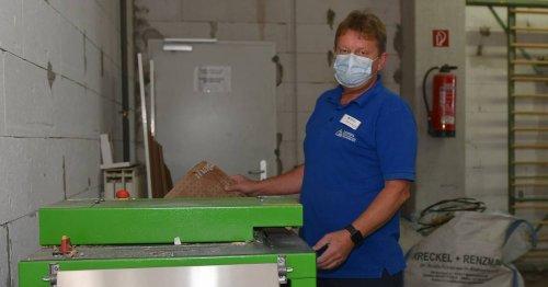 Papierentsorgung in Radevormwald: Wie man Kartonagen nachhaltig los wird