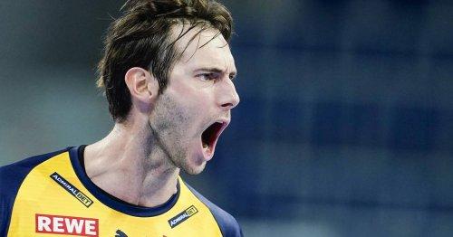Handball-Bundesliga: Nordhorn steigt ab - Gensheimer-Gala gegen den BHC