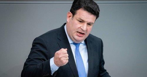 Nur noch Detailfragen offen: Kurzarbeitergeld und Corona-Hilfen: Union und SPD weitgehend einig über Verlängerung