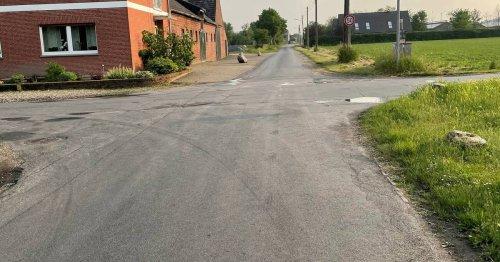 Stadt soll Straßen in Kevelaer überprüfen: CDU: Anwohner klagen über Raser in Keylaer