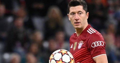Der FC Bayern im Gegnercheck: Bayer braucht gegen München 90 Minuten vollen Fokus