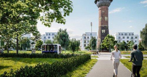 """Immobilienmakler Axel Quester: """"Ich glaube nicht, dass Immobilien in Zukunft wesentlich günstiger werden"""""""
