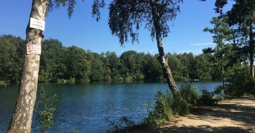 Seen in Niederkrüchten und Brüggen: Ein Sommer ohne Bade-Ärger