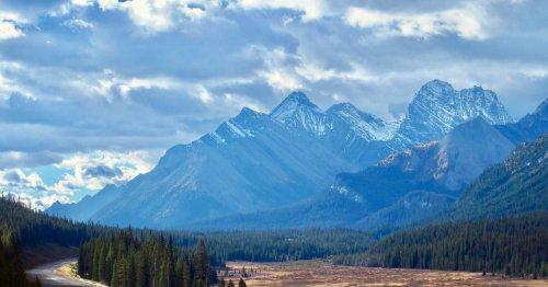 Geheimtipp Kanada: Wo das Land der Bären und Ahorne wirklich wild und einsam ist