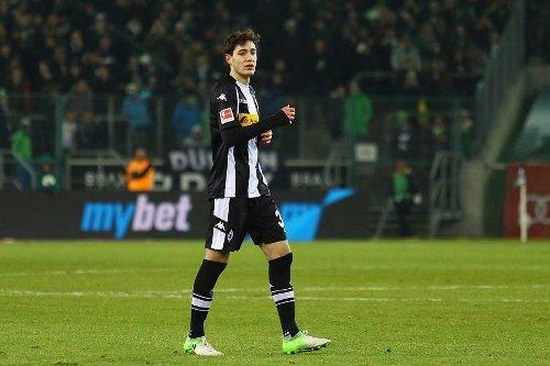 Wo die Talente gelandet sind: Borussias U23-Spielern hilft oft nur ein Umweg auf die große Bühne