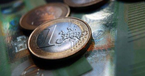 Geldpolitik der EZB: Wie groß ist die Inflationsgefahr?