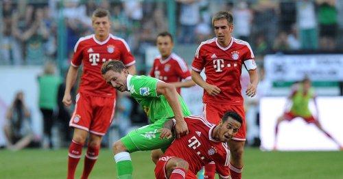 Kurztrip nach München: Borussias ungewöhnliches Gastspiel beim FC Bayern