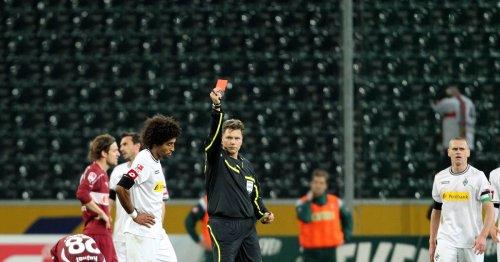 Trainerwechsel vor zehn Jahren: Wie der VfB Stuttgart die Zeitenwende bei Borussia beeinflusste