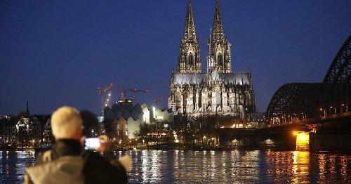 Corona-Newsblog: Ausgangsbeschränkung in Köln startet ohne Probleme