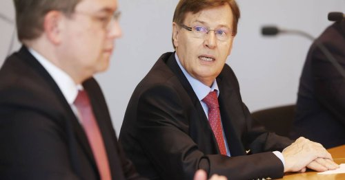 Auktionsbeginn am Montag ab 11.30 Uhr: NRW versteigert beschlagnahmte Bitcoins
