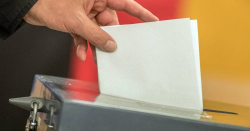Bundestagswahl-Ergebnisse: Wie zwischen 1990 und 2017 in Menden (Sauerland) gewählt wurde
