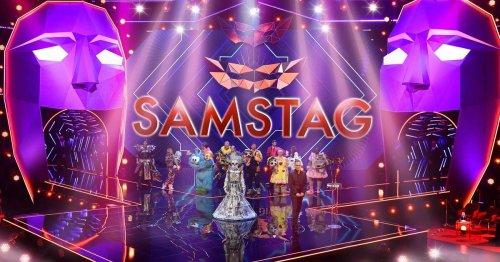 """Rateshow auf ProSieben: Alle wichtigen Infos rund um """"The Masked Singer"""""""