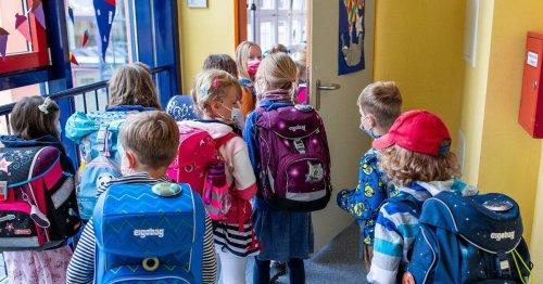 Pläne, Programm und Termine für Heiligenhaus: So soll der erste Schultag werden