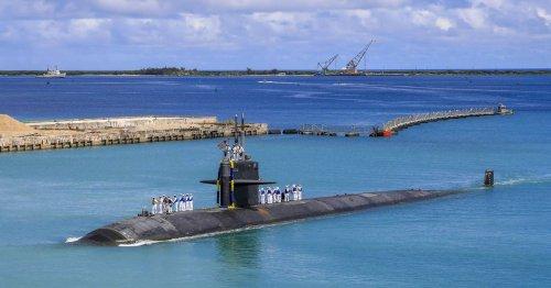 """Geplatzter Deal: Französischer U-Boot-Bauer will Australien bald """"detaillierte"""" Rechnung schicken"""