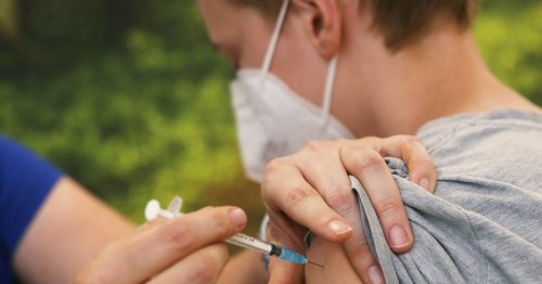 """Impfungen gegen Corona in Dormagen: """"Jeder sollte das Angebot annehmen"""""""