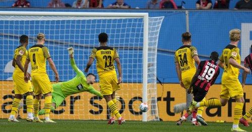 Zwischen Hui und Pfui: Was Dortmund noch zur Augenhöhe mit den Bayern fehlt