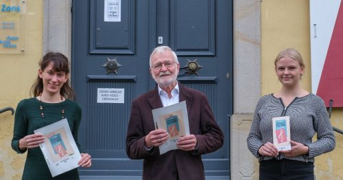 Kultur in Dormagen: Festival würdigt Komponistinnen