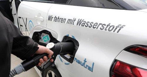 Kreis Kleve: CDU befragt Landrätin zu Wasserstoff-Technologie