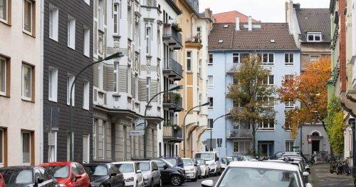 Wohnen in Düsseldorf: Abstimmung über die neue Quote für bezahlbaren Wohnraum