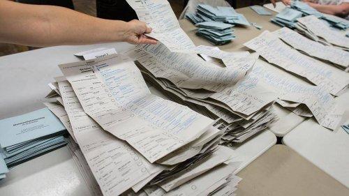 Wahllokale, Kandidaten, Parteien: Was Sie zur Bundestagswahl 2021 im Ennepe-Ruhr-Kreis wissen müssen